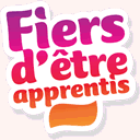 apprentissage.region-bourgogne.fr